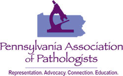 PENNSYLVANIA ASSOCIATION OF PATHOLOGY